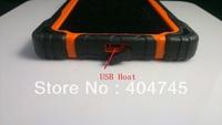 Waterproof  Rugged Tablet , Enterprise android tablet, IP67 Ruggedized Computing,GIS,Intelligent Fleet management,3G,GPS
