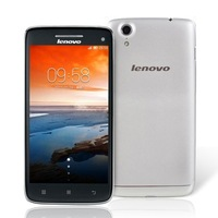Lenovo s960 5.0 quad-core mtk6589t 1.5GHz 2 +16 G 13mp camera Android 4.1 Smartphone LSJ0117 -20