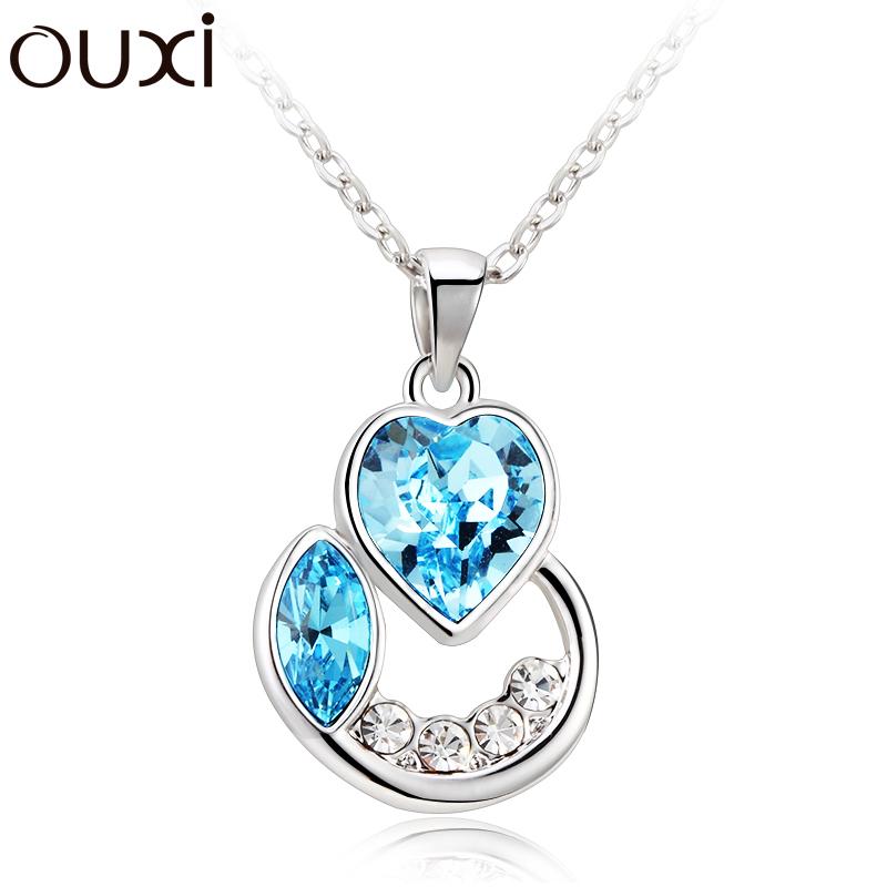 Custom Jewelry: Wholesale Custom Jewelry Manufacturers