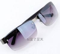 Free shipping new arrival  Durarara Heiwajima Shizuo sunglasses cosplay Accessories