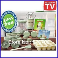 Hot sale!! (AS SEEN ON TV) Juicer for  child shake n take  A0052