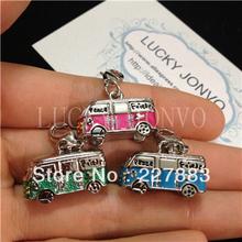 popular symbol accessories