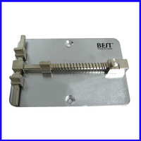 Free Shipping BEST Stainless steel Maintenance Fixture Working platform