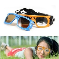Singapore Post Free Shipping 5.0 Mega 1920*1080 1080P Full HD Glasses Sport Camera
