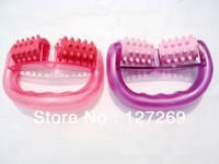 High Quality Plastic Body Massager Wholesale