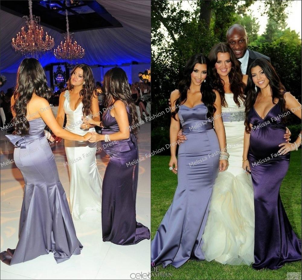 Kim kardashian bridesmaid dress khloes wedding list of wedding kim kardashian bridesmaid dress khloes wedding 67 ombrellifo Image collections