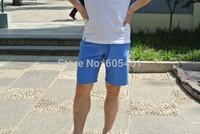 new 2014 fashion beach shorts men surf bermudas men pryex brand sport shorts boardshorts men swimwear  jogger active shorts