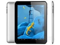 2014 Hot new original tablet pc 8 inches  HKC S86V ( dual-core version ) Free shipping