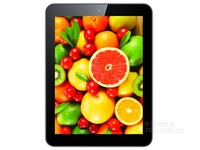 2014 Hot new original tablet pc 8 inches Haier HaiPad (Pad821) Dual-CoreFree shipping