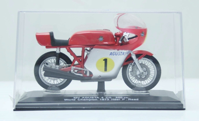 new arrival,1:22 Motor Cycle model motorcycle,Toy Vehicles,World Champion Diecast Model In Box Bike,car model,Free shipping(China (Mainland))