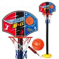 Stock basketball indoor sport outdoor Children's educational toys