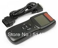 free shipping OBD2 D900 Code Reader  v2013