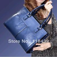 bag handbag bags fashion bag for women bag shoulder bag female bags hot Free Shipping