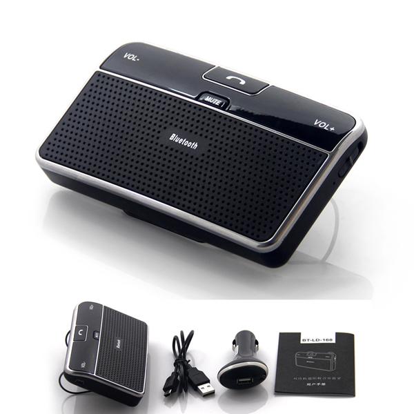 Автокомплект Bluetooth Bluetooth ,