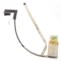 YKFree shipping  Independent LCD Screen Line Fit For DELL n4010 14R dd0um8lc000 F1217