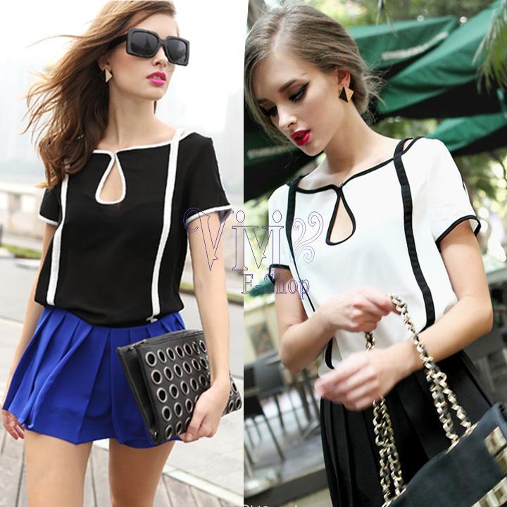 Женские блузки и Рубашки Brand New 17188 camisa blusa женские блузки и рубашки romantic beach blusa femininas2015 sh022