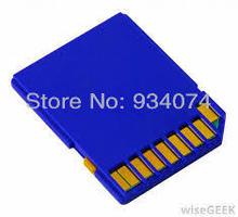 sdhc 32gb price
