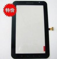 Original S amsung p3110 touch screen