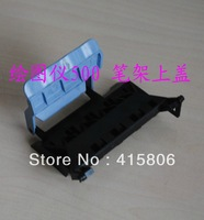 New original Carriage cover for HP Designjet 500 500PS 500mono 510 510PS 800 800PS 820 carriage assembly cover upper head cover