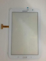 S amsung Galaxy Note 8 touchscreen touch screen n5100