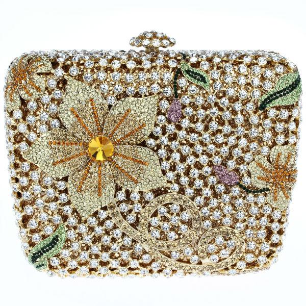 http://i00.i.aliimg.com/wsphoto/v0/1551629942_1/2014-New-Arrival-Silver-crystal-Evening-Wedding-Bridal-Metal-purse-clutch-bag-case-font-b-handbag.jpg