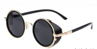 Free Shipping Polarized Fashion Vintage Sunglasses For Women And Men Wholesale Lovely Mall