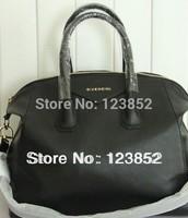 New 2014 Hot Selling  Women Handbags Fashion Casual PU Leather Hand Bags Designer Brand Women Messenger Bags