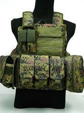 wholesale tactical vest