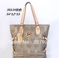 hot!!!100% brand new handbag bag  3013#