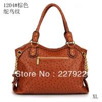 hot!!!100% brand new handbag bag #1204