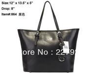 hot!!!100% brand new handbag bag #864