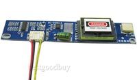 12V Universal CCFL Inverter LCD monitors Inverter Single lamp High voltage board