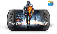 in Stock 7 inch IPS Android 4.2 PSP/Game Player/Tablet PC JXD S7800+8GB ROM+2GB RAM+RK3188 Quad Core 1.6GHz+1280*800