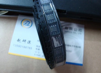 L6562A SOP-8 SMD imported ST absolutely new import
