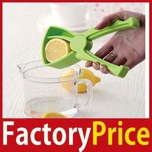 cheap hand press juicer