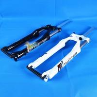 Twitter mountain bike fork shock absorber oleodynamic lock fork xcr