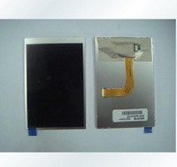 For HTC G1 original LCD display screen DHL free shipping
