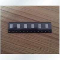10pcst/lot Brand New Original For iPhone 5 5G Touch screen Control IC U12 BCM5976C0KUB6G white