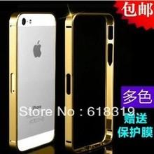 popular iphone bumper orange