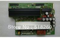 50H3 Z SUS   EAX55361501 EBR55360601 FOR LG 50PS3000 50PS60-UA 50H3_Z SUS  TV Board