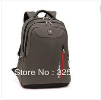 2014 free shipping Motorcycle/sports bag/backpack travel/moutain bag shoulder gh