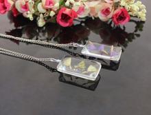 glass tile pendant price