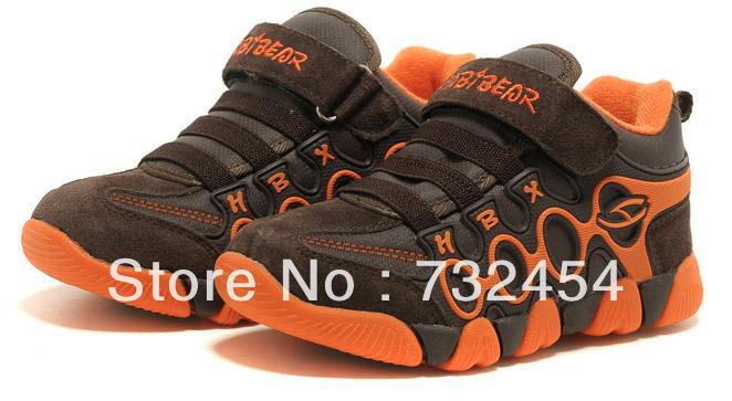 free shipping Children's shoes boy's shoes girls shoes casual shoes Sneakers and co