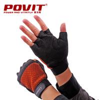 Sports baseball gloves roller fitness equipment strengthen pe8344