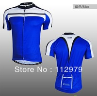 Hot Sale! Cycling Bike Bicycle Sports Running Training Underwear Base Layer Short Sleeve T shirt Tight Compression