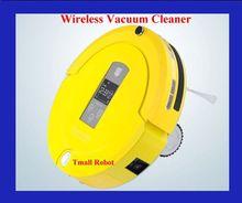 best bagless vacuum promotion