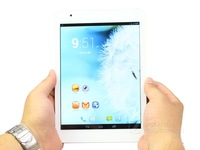 2014 Hot new original tablet pc 7.85 inches Ramos X10 Pro 3G 16GB 1024x768 Quad-core free shipping
