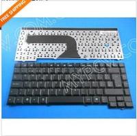 Spanish teclado keyboard for asus z94 Z94G Z94L Z94Rp X58C X58L A9RP A9T X50 X51 X51RL V011162CK2 SP 04GFO1KSP12-1 new