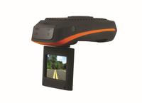 FULL HD1080P Sports GPS Camcorder Waterproof Anti-shake Bike Bicycle DVR Action Helmet Camcorder Go Pro G-SENSOR camcorder