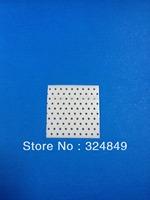 Nasal Retainer silicon 50cm